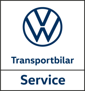 Volkswagen Transport
